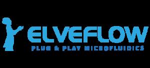 Microfluidic flow control brand  flow controllers & sensors pressure sensors, valves Flurorescence & optical dteection